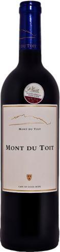 Mont du Toit