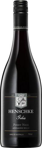 Giles Pinot Noir
