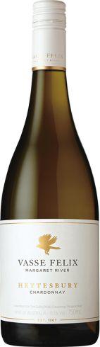 Heytesbury Chardonnay