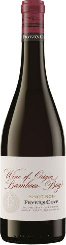 Bamboes Bay Pinot Noir