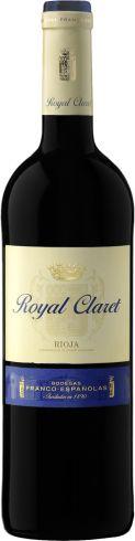 Royal Claret