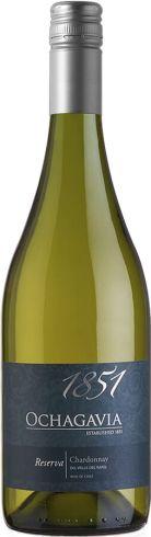 1851 Reserva Chardonnay