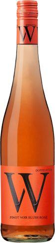 Pinot Blush Rosé trocken