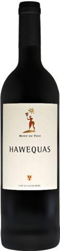 Hawequas