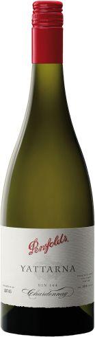 Yattarna BIN 144 Chardonnay