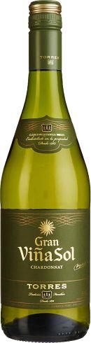 Gran Viña Sol Chardonnay