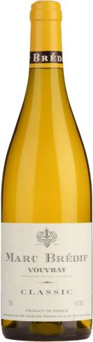 Vouvray Classic