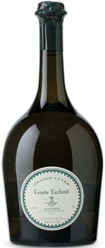 Sancerre Grande Cuvée Blanc
