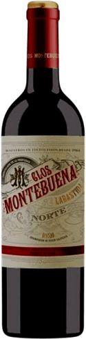 Clos Montebuena Norte