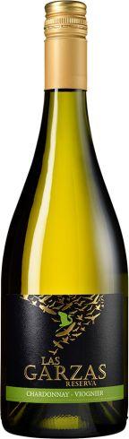 Chardonnay Viognier Reserva