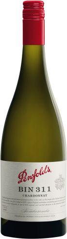 BIN 311 Chardonnay