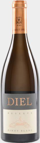 Pinot Blanc Reserve