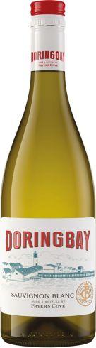 Doringbay Sauvignon Blanc