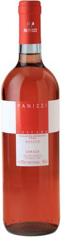 Toscana Rosato Ceraso