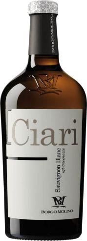 I Ciari Sauvignon Blanc
