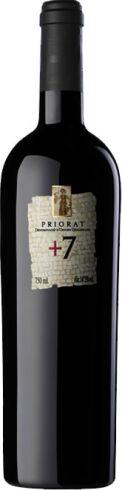 Priorat +7