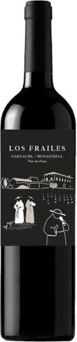 Garnacha / Monastrell